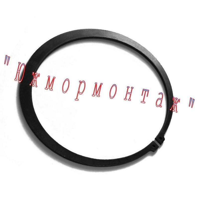 Кольцо стопорное наружное 90