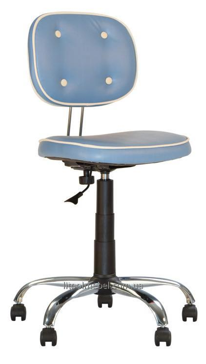 Кресло FORA GTS CHR68