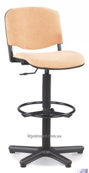 Офисное кресло ISO GTS