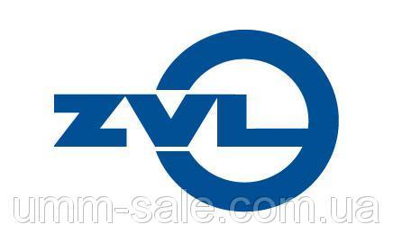 Buy ZVL Bearings