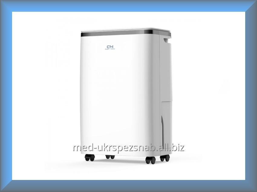 Купить Осушитель воздуха CH-D005WD8-10LD C&H