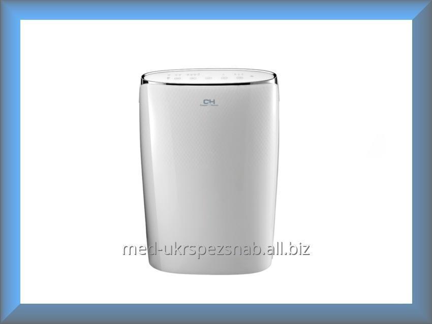 Купить Осушитель воздуха CH-D008WDP6-20LD C&H