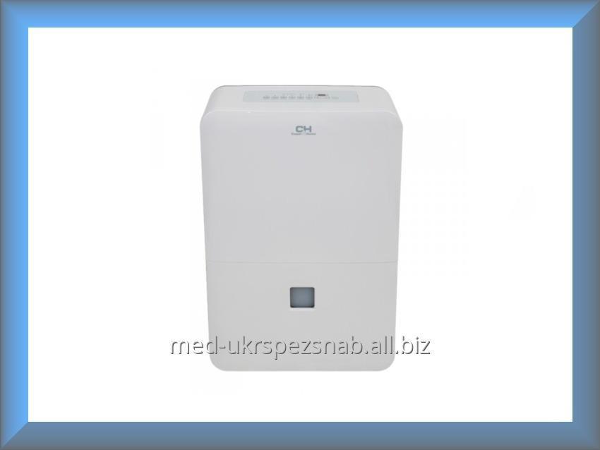 Buy Household air dehumidifiers