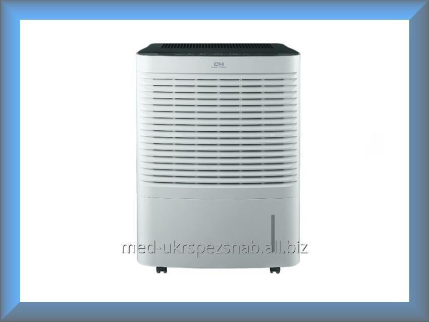 Купить Осушитель воздуха D014WD5-30LD C&H
