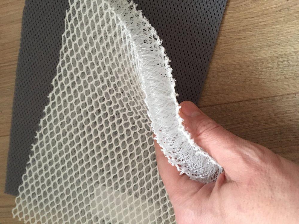 Купить Об'ємні ткані 3D, объёмные ткани 3D