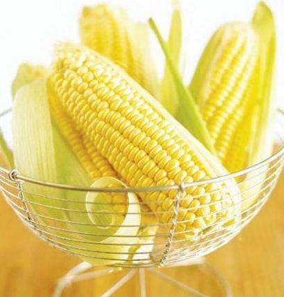 Купить Кукуруза урожай 2016 года