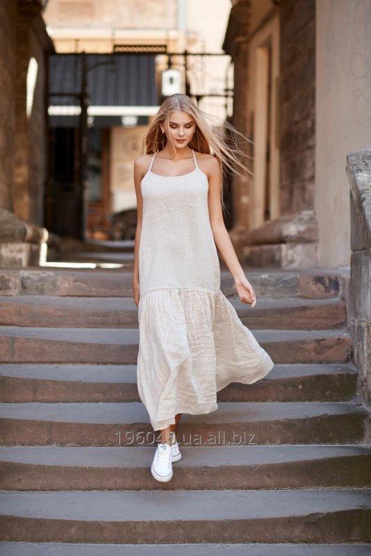 Kup teď Dress Milena Naturale