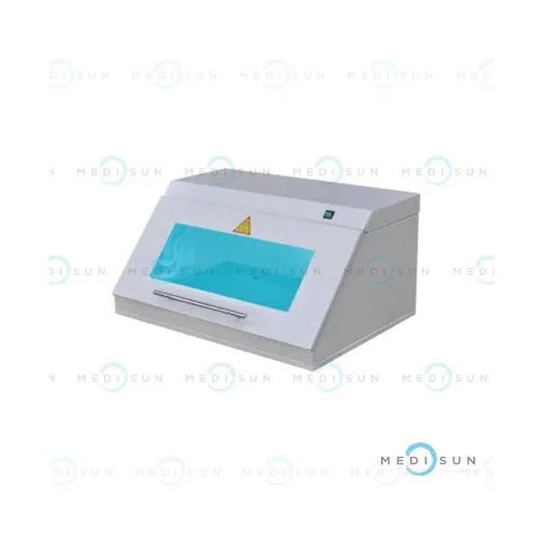 Камера ультрафиолетовая для хранения стерильного инструмента Стандарт+ (Комплит) медицинская Завет