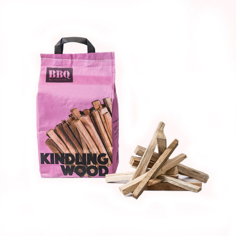 Buy Ignition for a fire sticks for kindling a fire buy Ukraine