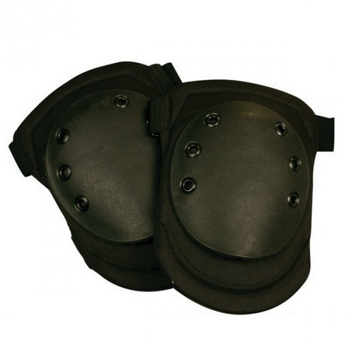 Buy Treatment knee braces