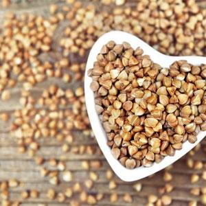 Buy Buckwheat grain. In Ukraine / Export