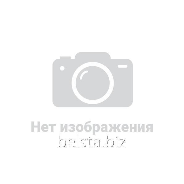 Полуботинок КД-05/105 С-11 (40-45)