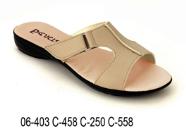 Пантолет 06-403 С-458/250/558 (36-40)