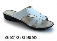 Пантолет 06-407/483/460/559 (36-40)