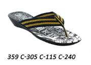 Пантолет 359 С-305/240 (36-40)