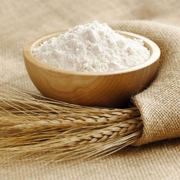 Buy Wheat flour. In Ukraine / Export