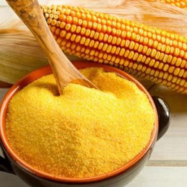 Buy Corn flour. In Ukraine / Export