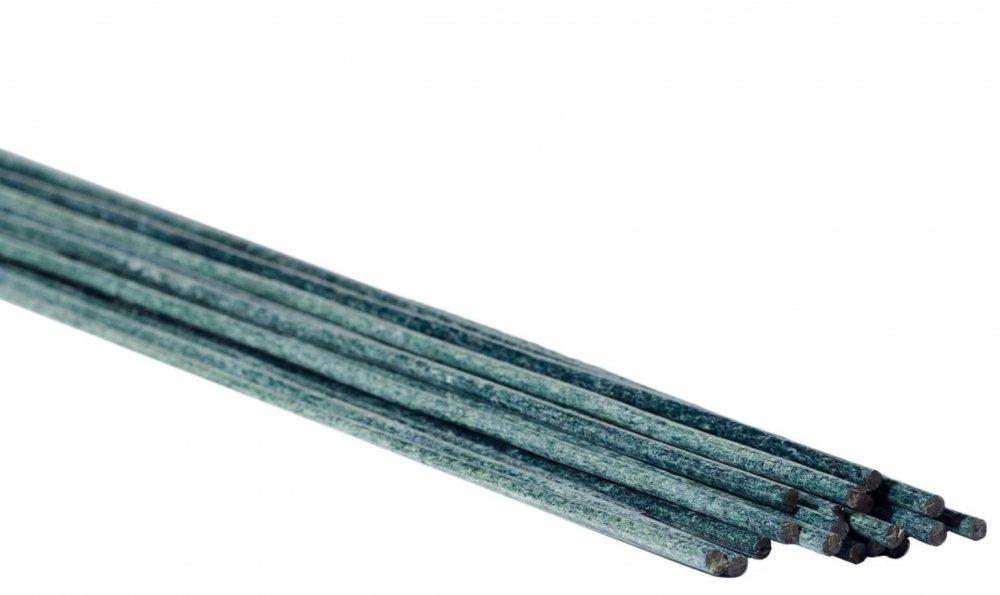 Купить Вольфрамовый электрод WY-20 O 2мм