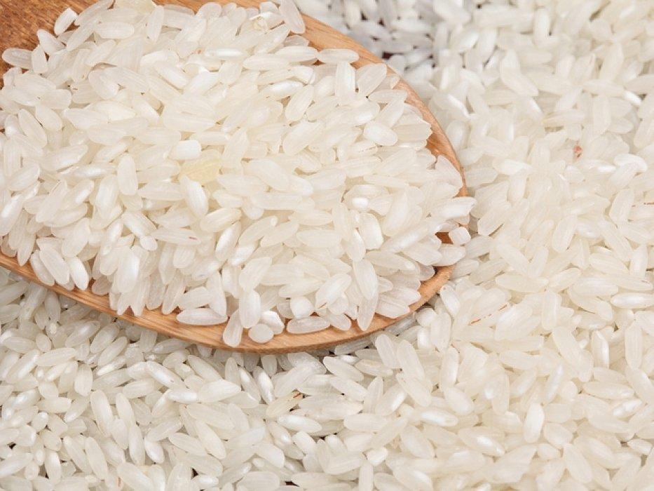 Рис в картинках для детей, картинки именами