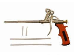 Купить Пистолет для монтажной пены Sturm 6160201