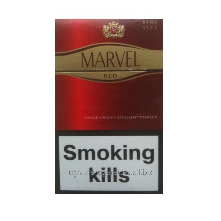 Купить сигареты донской табак светлый оптом где купить электронные сигареты сыктывкар