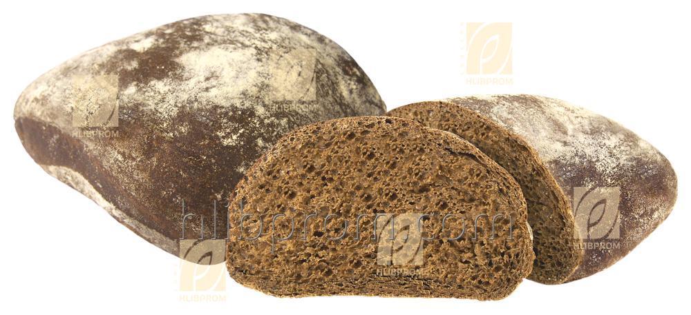 Чиабаттини Мальто 0,110 кг Замороженные Полуфабрикаты