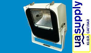 Купить Прожектор PS4355