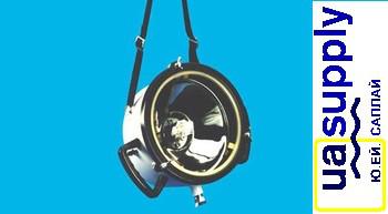 Лампа дневной сигнализации NZ4113