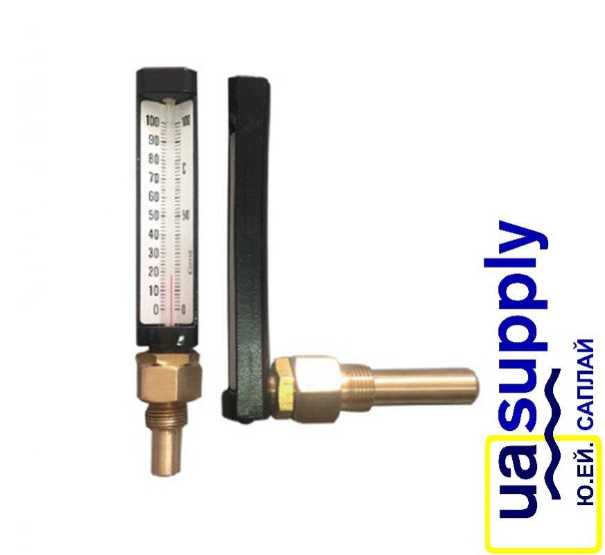 Термометр ТМ-3 промышленный