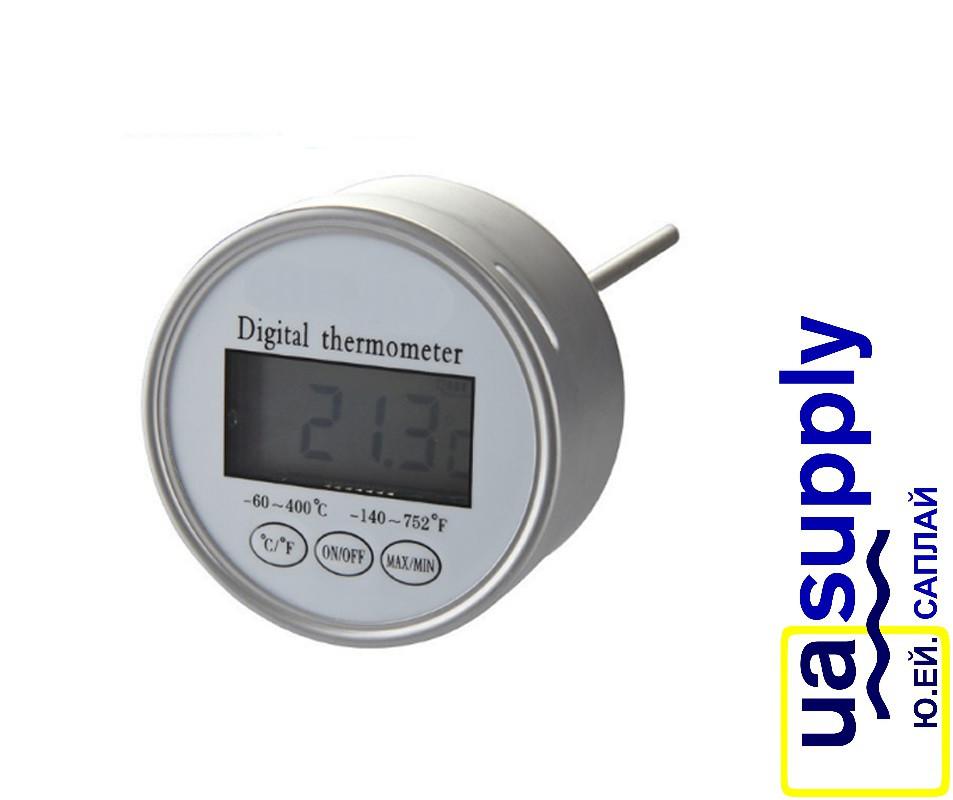 Термометр ТМ-9 цифровой
