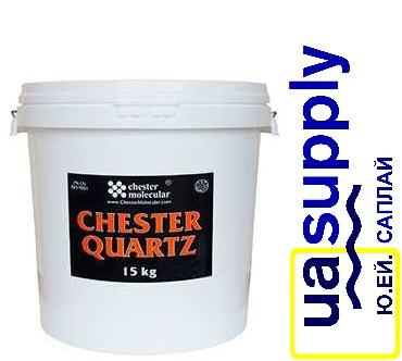 Chester Quartz