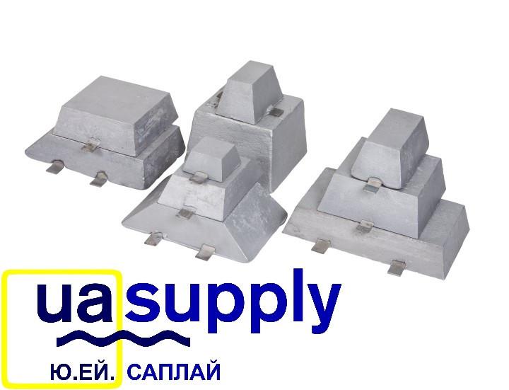 Купить Судовые протекторы, защита корпуса судна