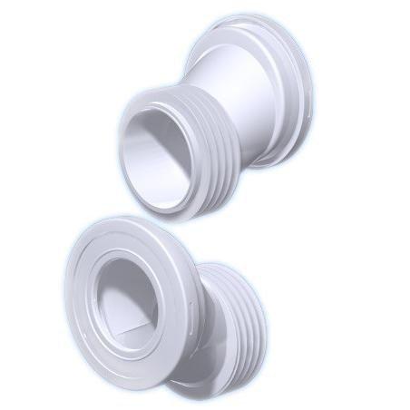 Купить Ани пласт эксцентрик жесткий 40 мм W 0420