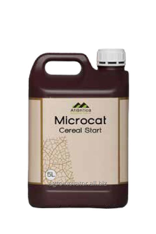 Купить Мікрокат зерновий старт