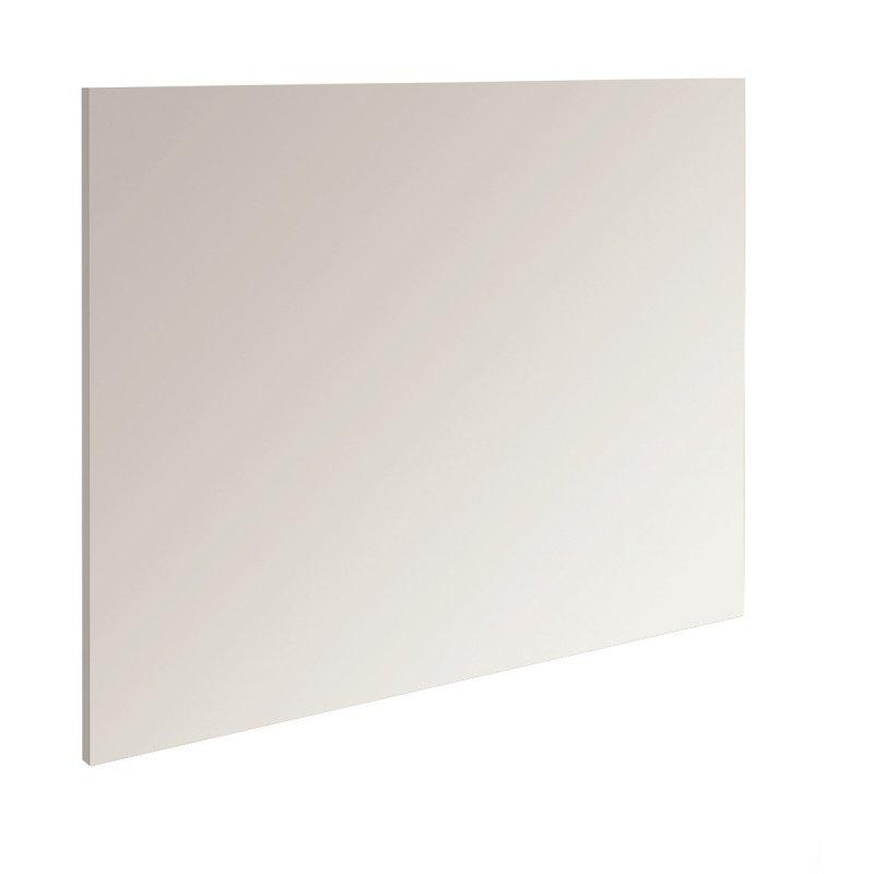 Купить Зеркало Royo Style 900х700 123895