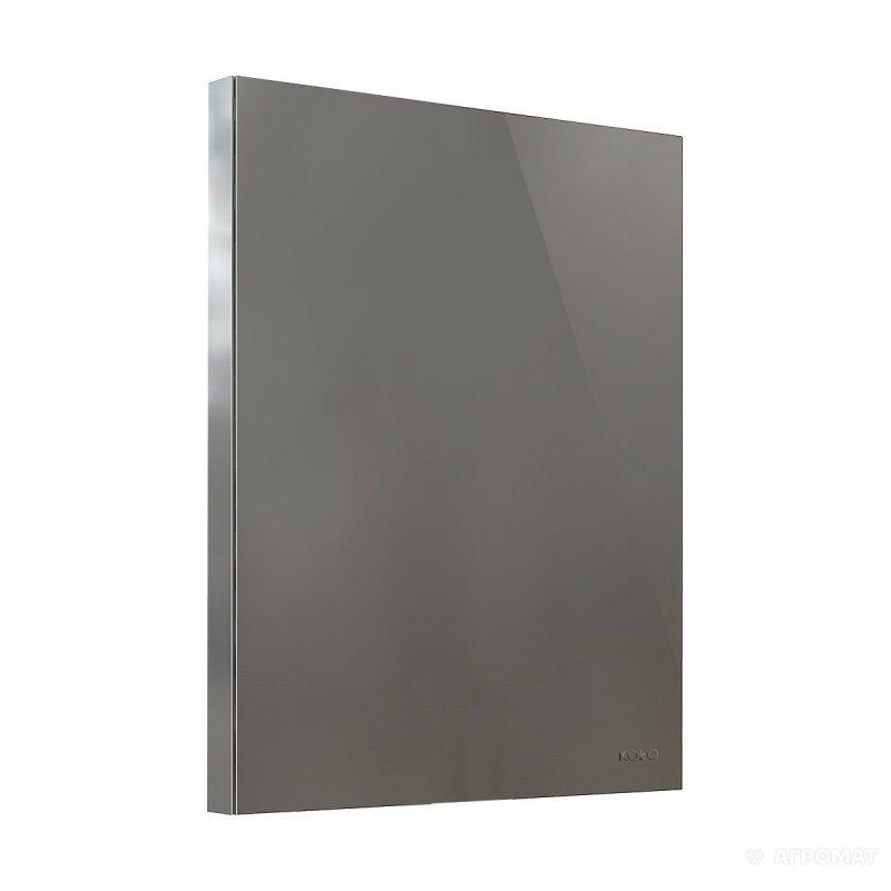 Купить Зеркало для ванной Kolo Twins 88458