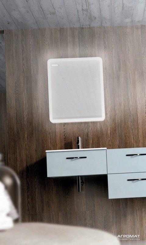 Купить Зеркало для ванной ROYO Stella 21851