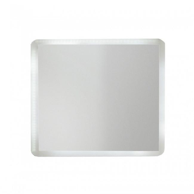 Купить Зеркало Royo Stella 60 с подсветкой 21850