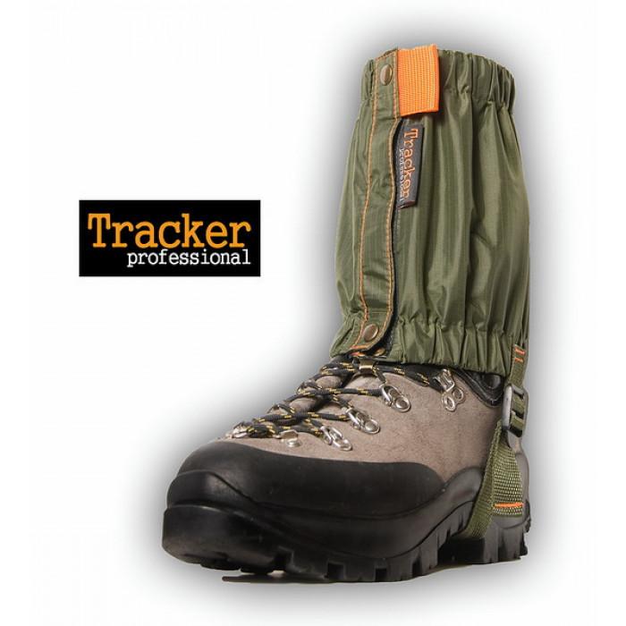 Купить Бахилы SHORT TRACKER альпинистские