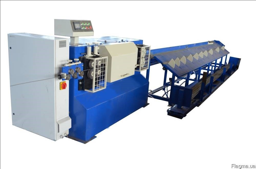 Buy The machine is correctly Cutting SUMAB W-5 (Sweden)