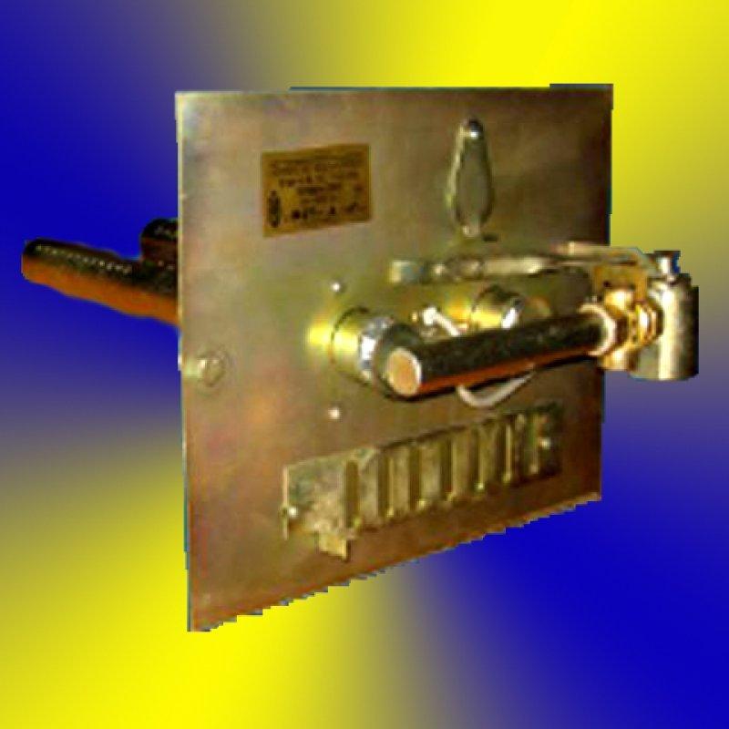 Газогорелочное устройство УГОП--9, -16 для бытовых печей, запчасти