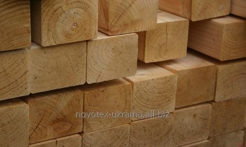 Buy Ash timber. Ash timber Buy Ukraine