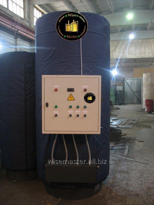 Buy Electric water heaters