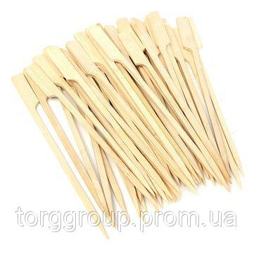 Купить Посуда из бамбука