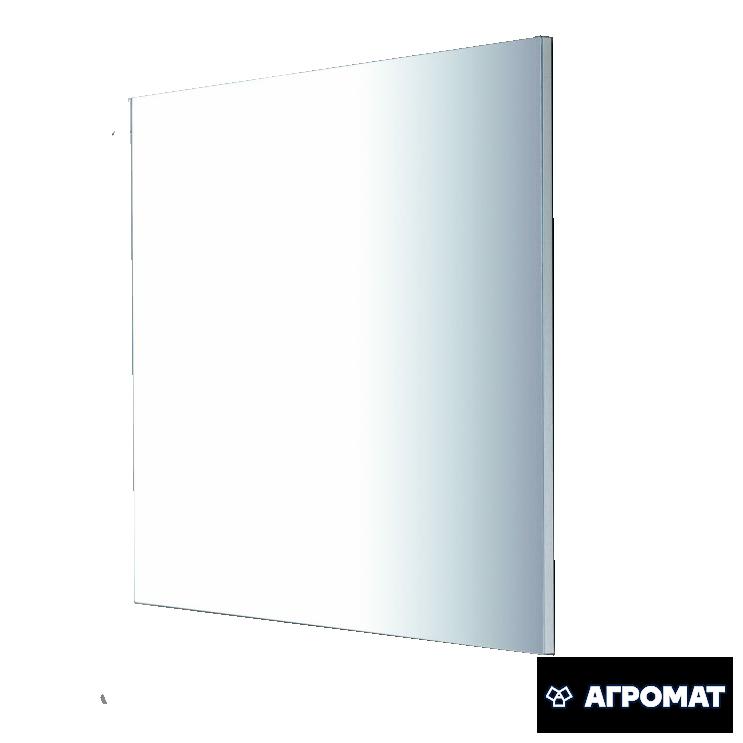 Купить Зеркало для ванной ROYO Murano 21517