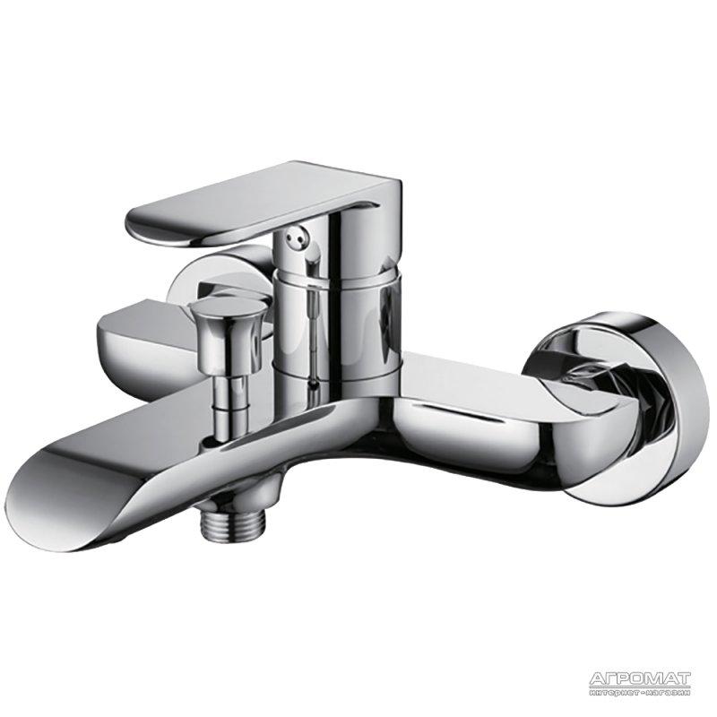 Купить Смеситель для ванны Devit Iven 43113141