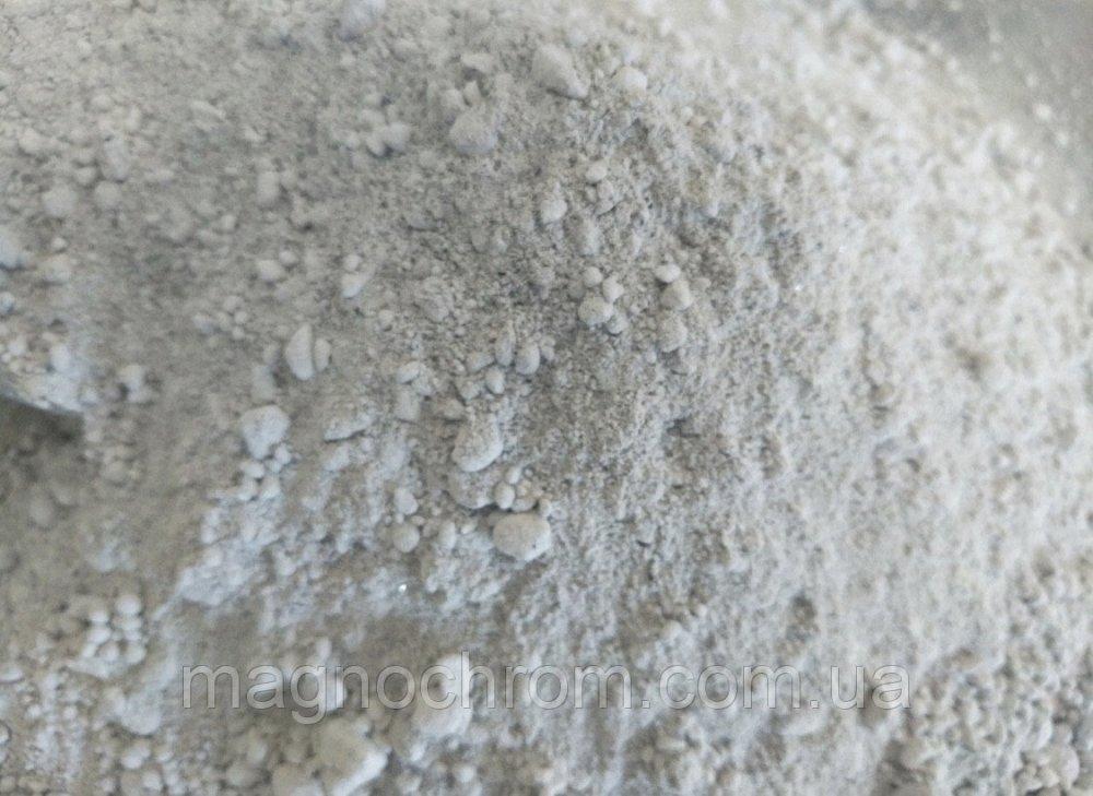 СМКБС-85 Смесь бетонная сухая