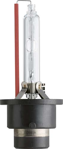 Купить Лампа ксеноновая Philips D4S X-tremeVision +150%, 4800K gen2, 1шт/картон