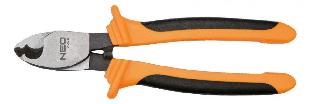 Купить Кабелерез NEO для медных алюминиевых кабелей, 235 мм