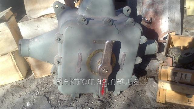 Buy Spare parts and components for water transport